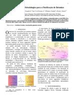 paper_5_230