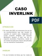 inverlink.pptx