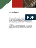 Ross, S. (2008)._Introduccion a La Estadistica