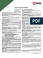 02_Allegato A - Condizioni contrattuali 2016-17.pdf