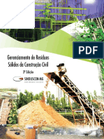 Manual Bh de residuos.pdf