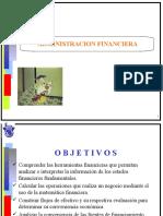 direccionfinanciera-130829165855-phpapp01