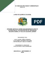 INFORME PRIMER PARCIAL.docx