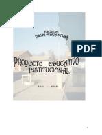 ProyectoEducativo709.pdf