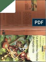 209362094-La-Asombrosa-Historia-Del-Espejo-Roto.pdf