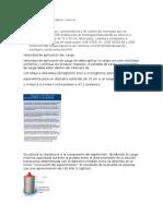 Apuntes Del Ensayo de Compresion ASTM C39 HORMIGON