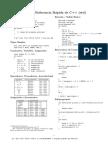 guia_ref_cxx.pdf