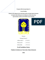 Cover (2.1)