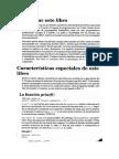 Aprendiendo_C_en_21_dias.pdf