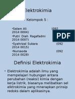 Slide BKTK Kel 5