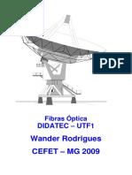 Didatec UTF1 Parcial