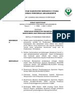 sk indikator prioritas monitoring.doc