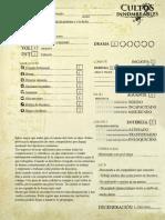 Heraldos del caos - PJ.pdf