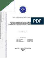 PENINGKATAN-PENGETAHUAN-GIZI-ANAK-USIA-SEKOLAH-MELALUI-PENGOPTIMALAN-PENDIDIKAN-JASMANI-DAN-KESEHATAN-MENGGUNAKAN-MEDIA-ULAR-TANGGA.pdf