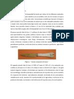 Historia de los materiales. conf.docx