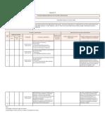 Anexo 2 Formato Para Absolver Consultas y Observaciones CHICATA 27 09 16