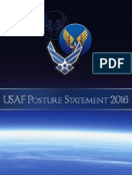 FY16_AF_PostureStatement_FINALversion2-2.pdf