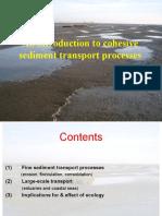 Mud Processes Mod