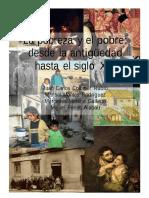 PDF-Historia-de-la-Pobreza..docx
