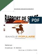 rappor de stage.pdf