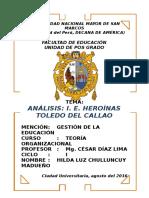 PEI Diaz Lima