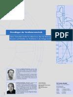 32-01-Grundlagen_Ventilatoren-Technik.pdf