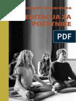 gunaratana-meditacija_za_pocetnike.pdf