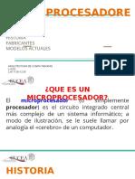 microprocesadores(1)