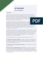 Derechoprocesalpenal 150622175913 Lva1 App6892 (1)