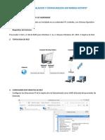 MANUAL-DE-INSTALACION-ANTAMEDIA-HOTSPOT-pdf.pdf