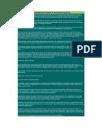 Tecnicas Para Controlar La Eyaculacion Precoz.pdf