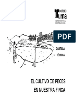Cultivo Peces Carvajal.pdf
