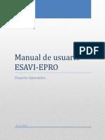 ESAVI1.5
