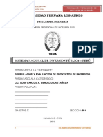 182405168-Monografia-Sobre-El-Snip-en-El-Peru.pdf