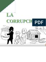 La Corrupcion