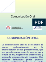 comunicacin-oral-1230660370283635-2