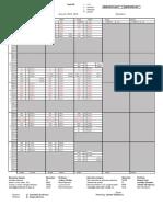 Anul-IV-licenta.pdf