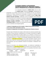 ACTA_DE_INDEPENDIZACION_DE_AREA_RURAL.docx