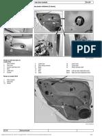 REAR DOOR MODULE.pdf