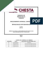 CC416-EPP-01_Procedimiento Entrega, Control y Reposición de Epp_Rev. 02