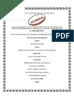 MODELO-KEYNESIANO-Y-LA-POLÍTICA-ECONÓMICAFISCAL-Y-MONETARIA.pdf.pdf