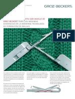 4 d- agujas de lengueta.pdf