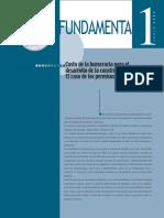 tramitacionde proyectos de edificacion.pdf