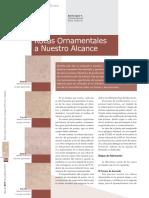 Pavimentos Petreos_Rocas Ornamentales a Nuestro Alcance.pdf