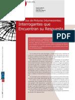 Pinturas y Otros_Buen Uso de Pinturas Intumescentes, Interrogantes que Encuentran su Respuesta.pdf