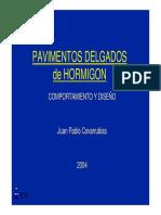 pavimentos delgados.pdf