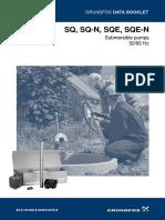 Grundfosliterature-1563.pdf