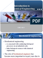 01 Intro to Bioeng