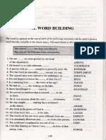Wordbuilding.pdf
