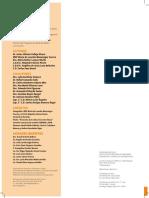Odontologeriatria Interiores.pdf
